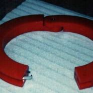 분리형 링 (Split type Ring)